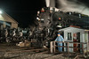 Steam Railroading Institute<br /> Owosso, Michigan<br /> June 20, 2014