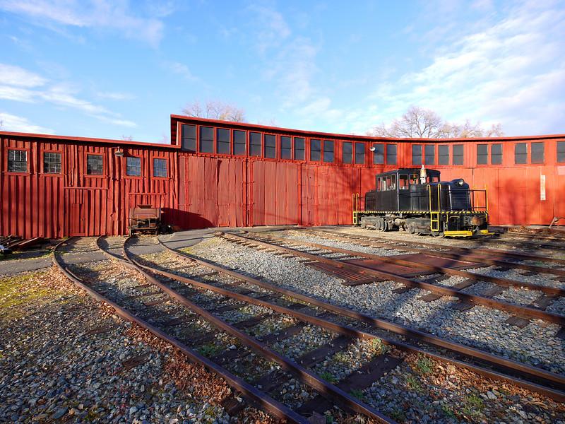 railtown1897-22