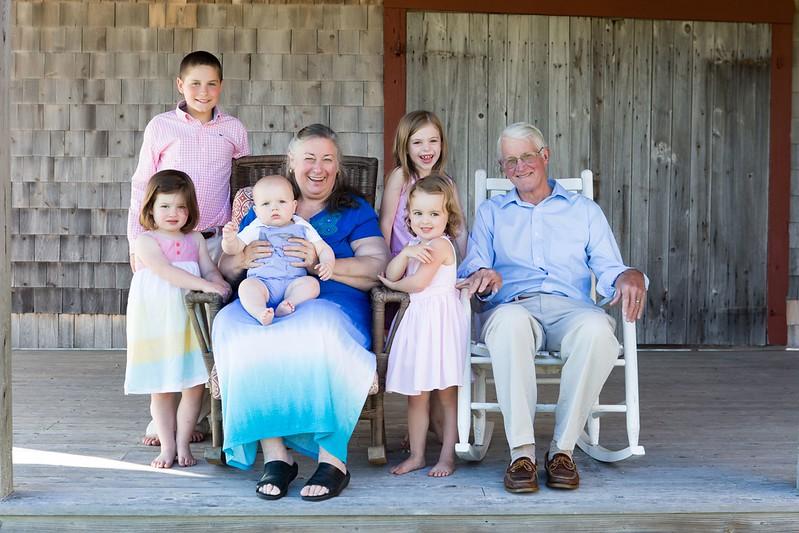 Sunset-Farm-Family-2-023.jpg
