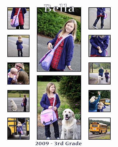Bella 3rd grade collage.jpg