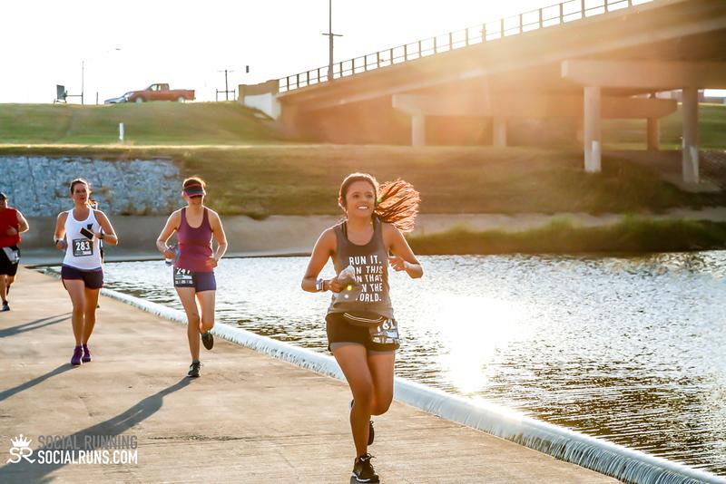 National Run Day 18-Social Running DFW-1692.jpg