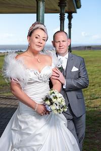 Rhi and Dean's Wedding