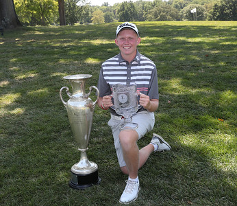2019 Ohio Amateur