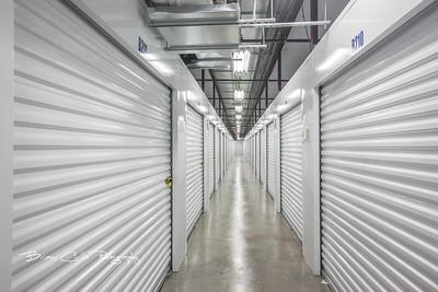 Advantage Storage - Port Jefferson