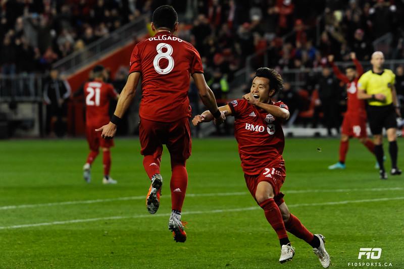 10.19.2019 - 183818-0500 - 4415 -    Toronto FC vs DC United.jpg