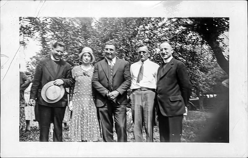 1935_George_E18-01_Edit1.jpg