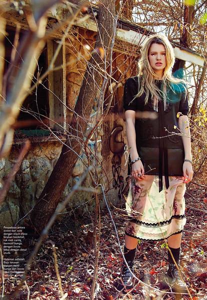 Hair-Stylist-Damion-Monzillo-Editorial-Fashion-Creative-Space-Artists-Management-harpers-bazaar-magazine-4.jpg