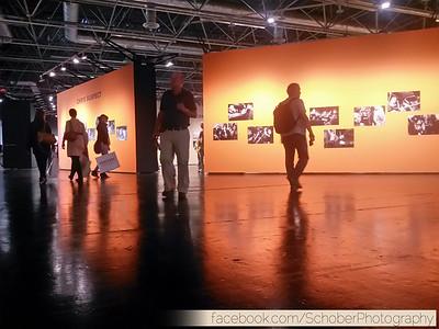 2014-09-16 Photokina