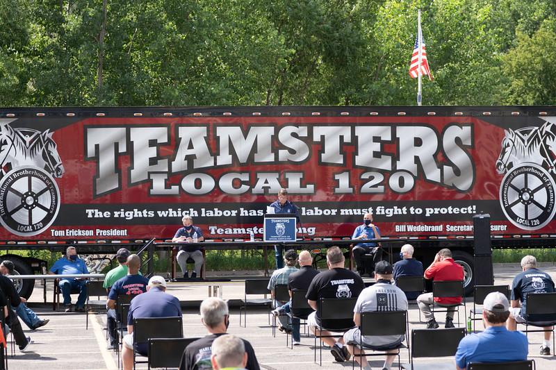 Teamsters 2-76.JPG