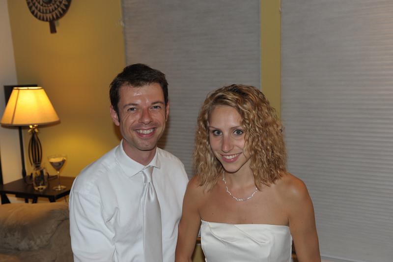 Helen and Frederick - CA Wedding -  105.jpg