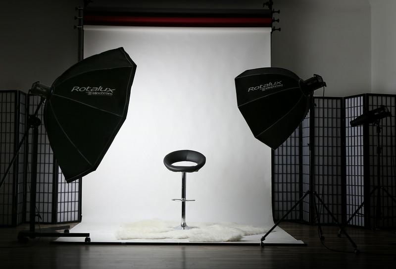 2zone-studio-setup.jpg