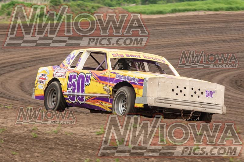 Rapid Speedway 5/30/19
