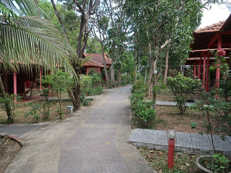 IMG_7390-huong-giang-bungalows.JPG