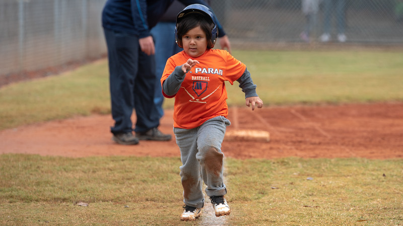 Will_Baseball-121.jpg