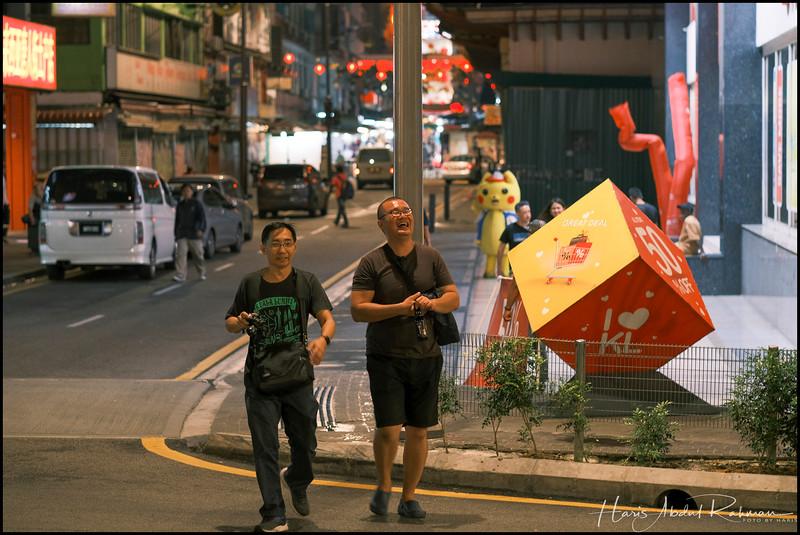 200215 Petaling Street 59.jpg