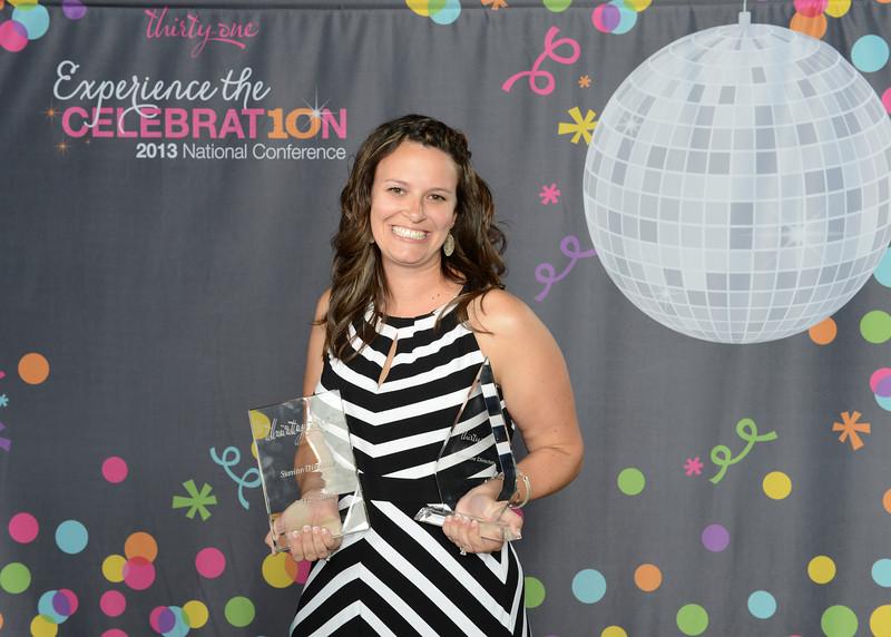 NC '13 Awards - A2 - II-013_22190.jpg