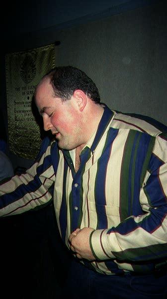 SERRA Club... March 5, 1999
