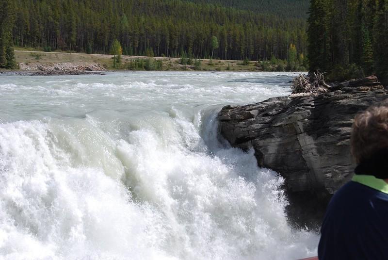 Canadian_rockies_3_040.jpg
