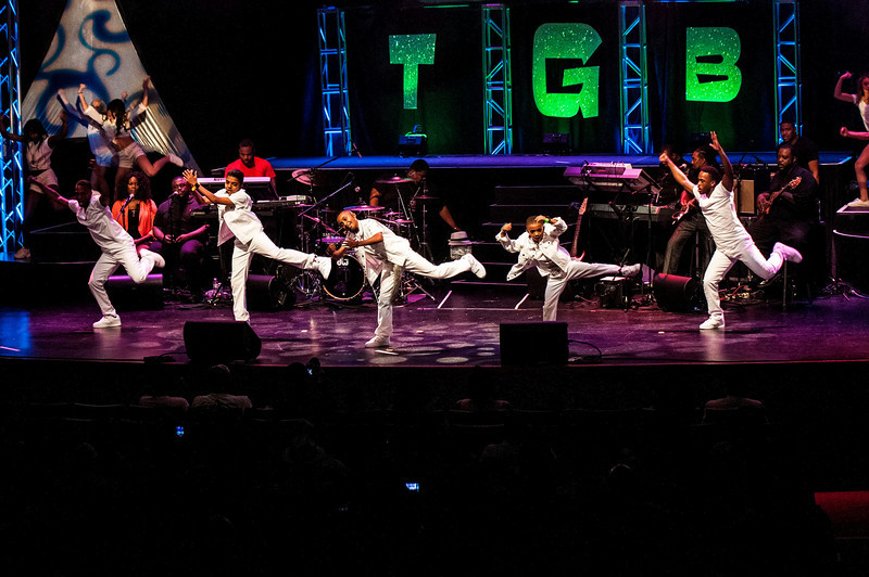 2nd Annual TGB Summer Concert Expolsion 6-23-13 065.jpg