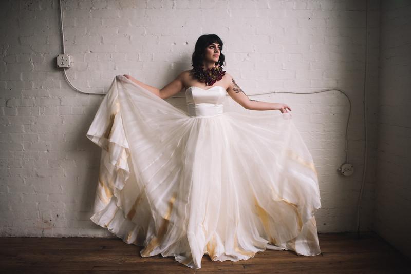 HIP Flashlight Factory Pittsburgh Wedding Venue Miclot171.jpg