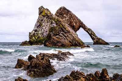 20190508-09 Scotland - East Coast