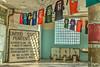 Saiers-Alcatraz_170119_Kirke_Wrench-0962_3_4_Interior 3