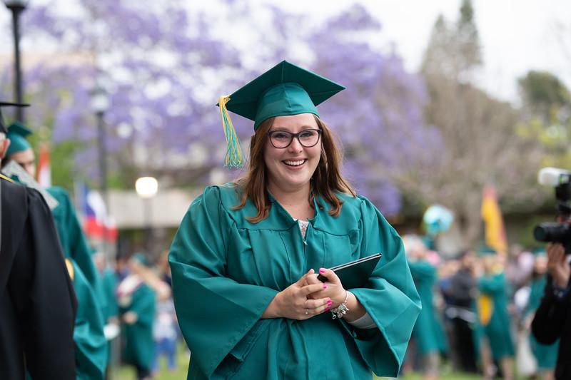Graduation-2018-2818.jpg