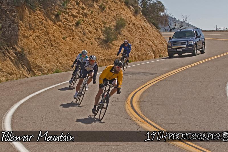 20090314 Palomar 199.jpg