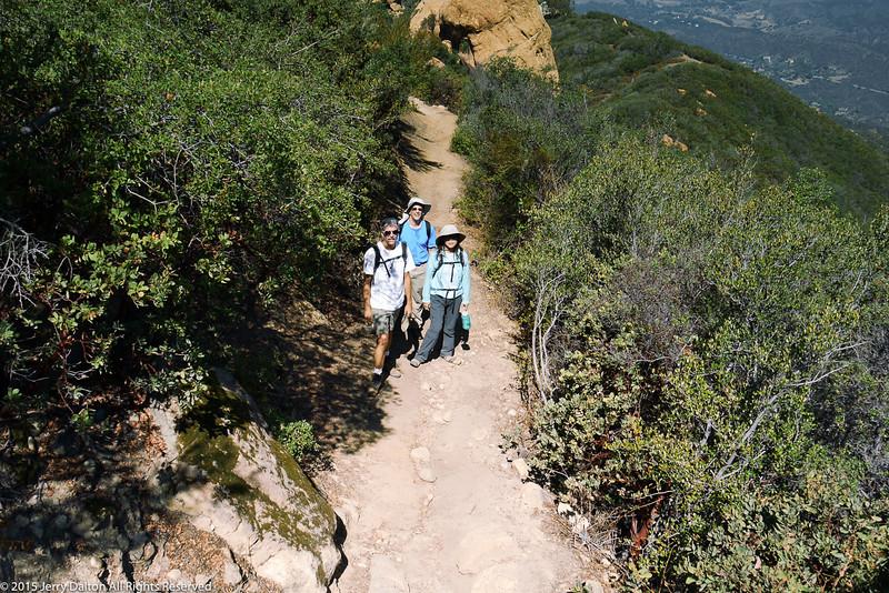 2015-08-08 SaddleRidge Hike P1030511_LRout.jpg
