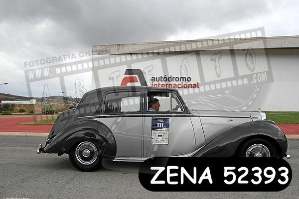 ZENA 52393.jpg