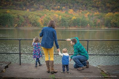11/8/17 Not Just Family Portraits- Jessica & Mike Bernard