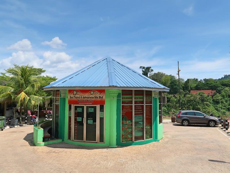 IMG_5189-information-centre.jpg