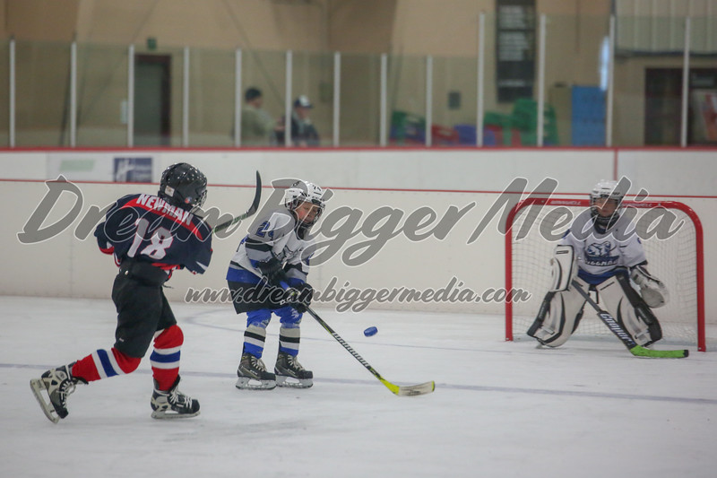 Blizzard Hockey 111719 7649.jpg
