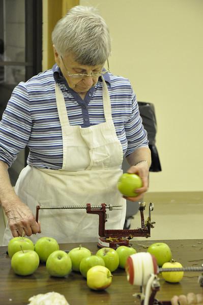 Assumption Womens Pies 2009-11.JPG