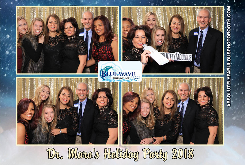 Absolutely Fabulous Photo Booth - (203) 912-5230 -181206_203134.jpg