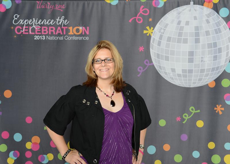 NC '13 Awards - A2 - II-713_50101.jpg