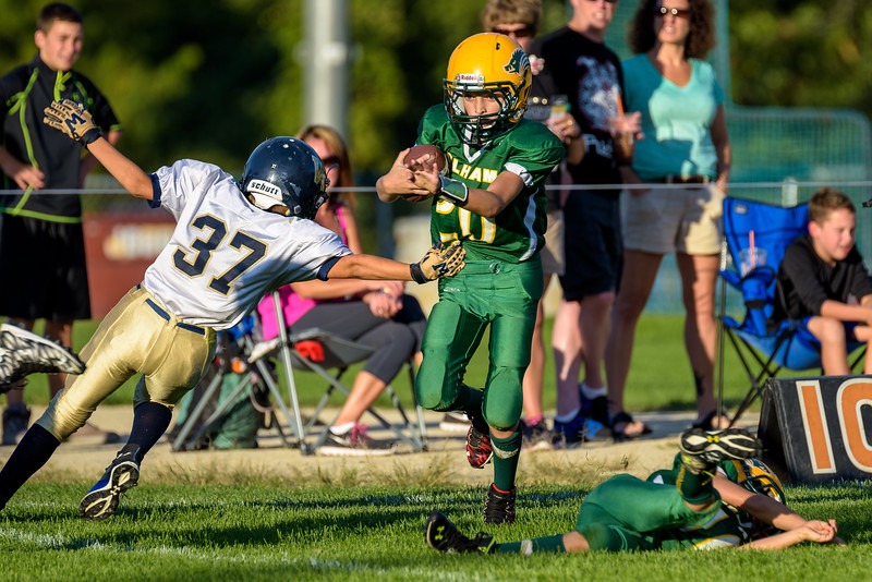 20150919-174123_[Razorbacks 5G - G4 vs. Windham]_0097_Archive.jpg