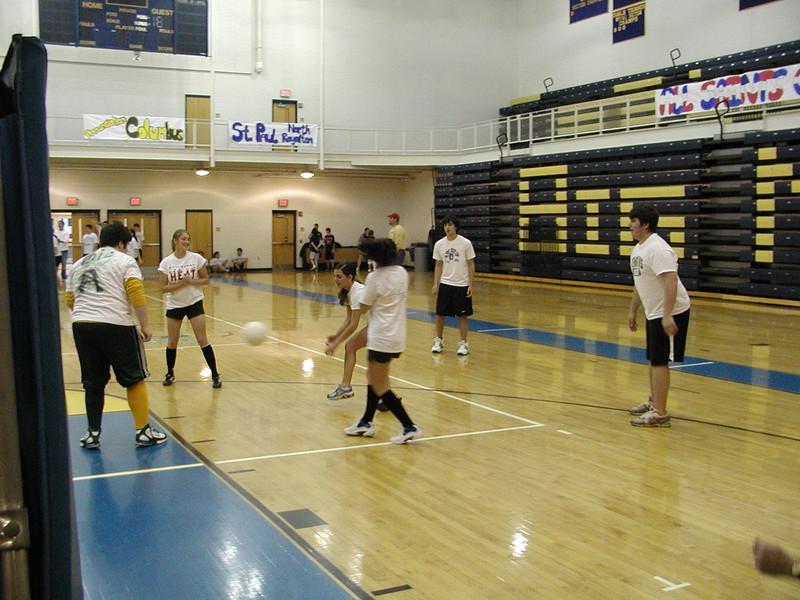 2007-04-28-GOYA-Volleyball_001.jpg
