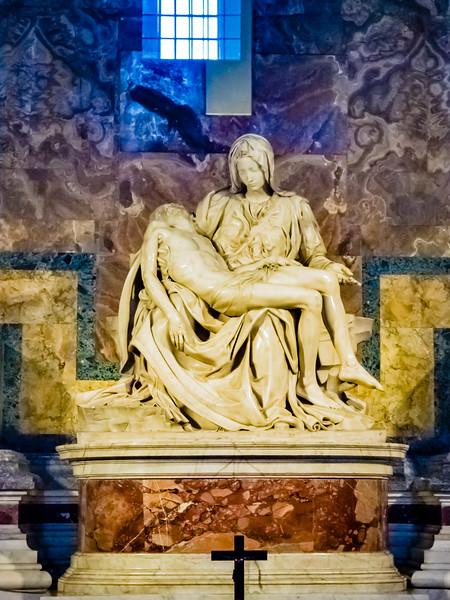 Rome 10-2-021593.jpg