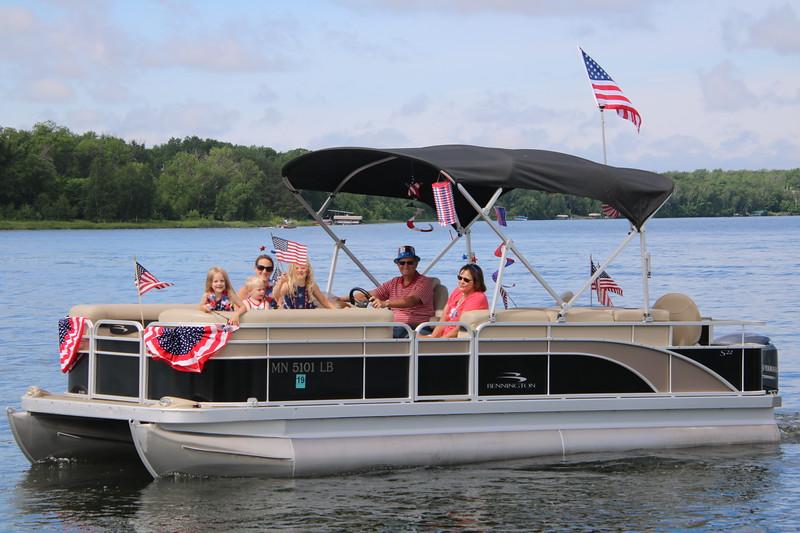 2019 4th of July Boat Parade  (111).JPG