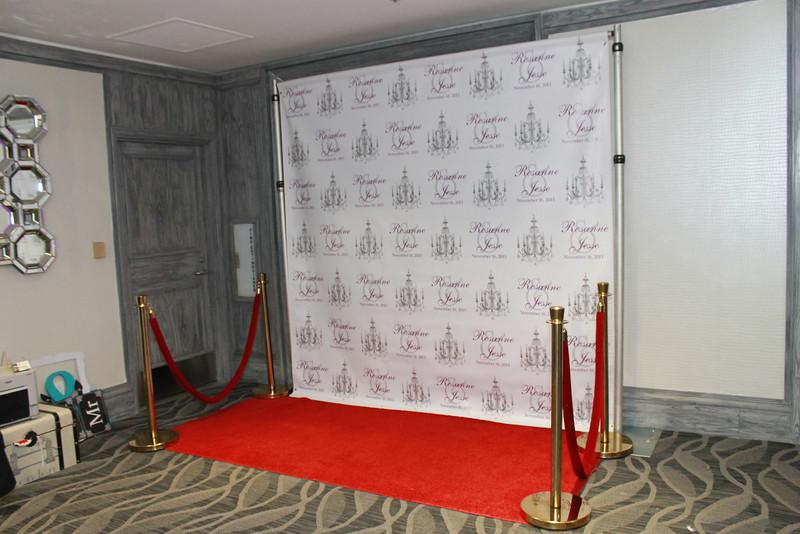 red carpet setup (15).JPG
