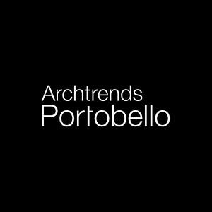 Archtrends Portobello