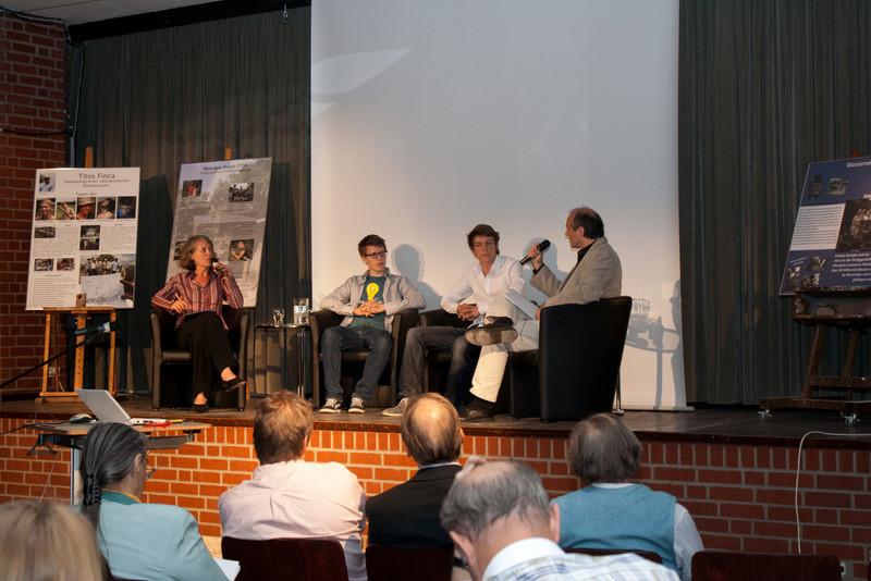 Czisch-Veranstaltung-219.jpg