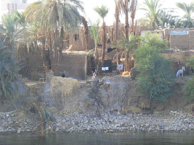 Egypt-454.jpg