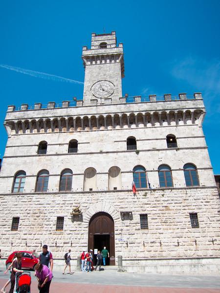 2015.06.01 Backroads Toscana 0052.jpg