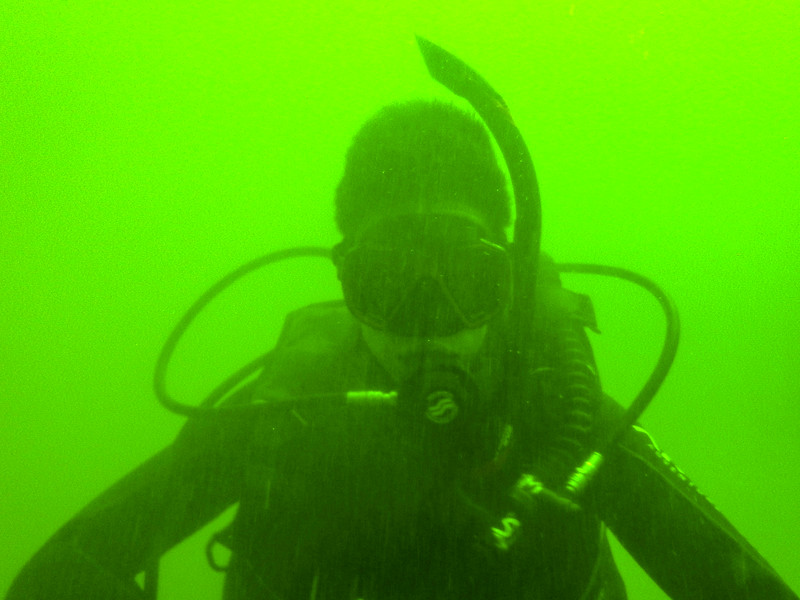 DiveWV-6840.jpg
