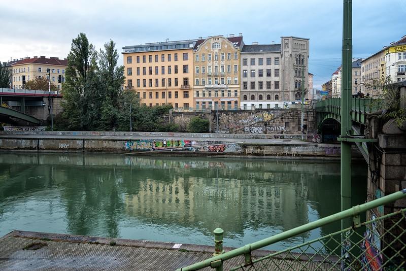 2015-10Oct-Vienna-S4D-199.jpg