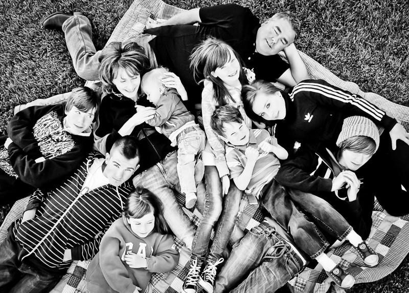 Trevor + Kristi + kids-145.jpg