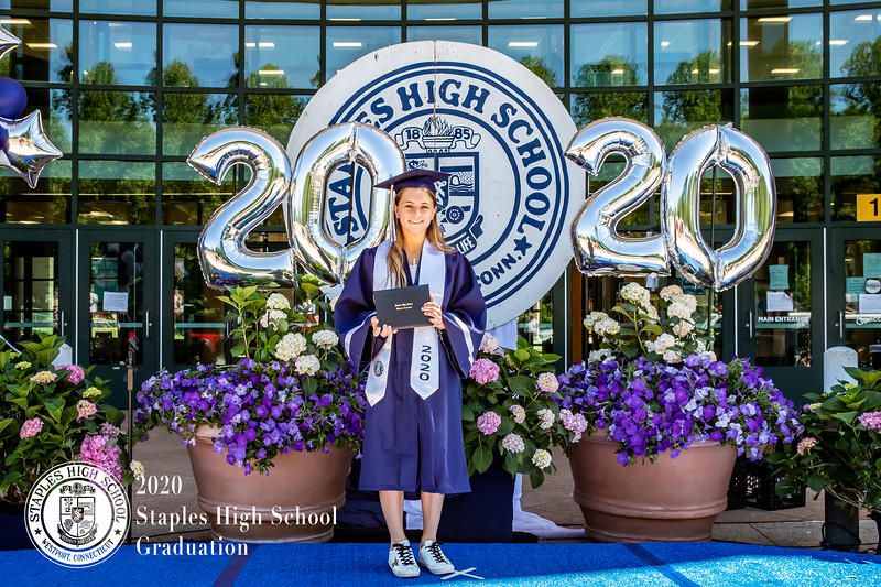 2020 SHS Graduation-0114.jpg