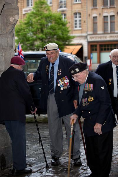 Ypres Day 1 (218 of 373).jpg